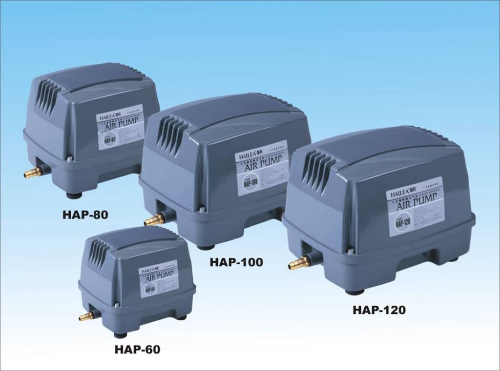 hailea-hap-serie-membraan-luchtpompen.jpg